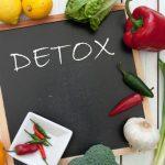 Dieta-detox-nutrifitdiet