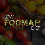 dieta-lowfoodmap-nutrifitdiet