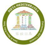 dieta-meditrerranea-nutrifitdiet