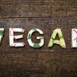 vegan-nutrifitdiet